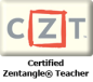 CZT_badge