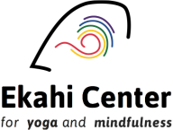 logo colour surf Ekahi